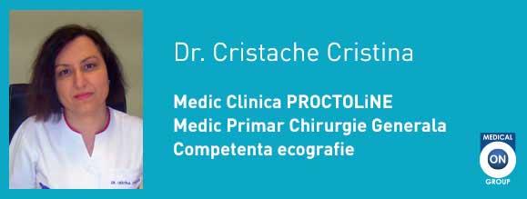 cristache-2